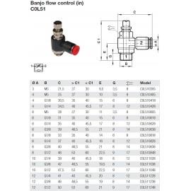 C0L51