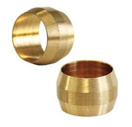 43003 Szorítógyűrű