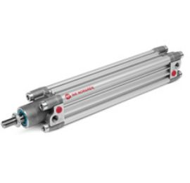 R 100 mm PRA/802