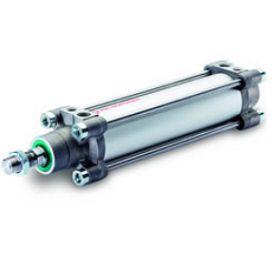 R 100 mm RA/802