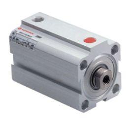 R 40 mm RM/910
