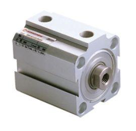 R 16 mm RM/920