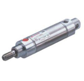 R 32 mm RT/571