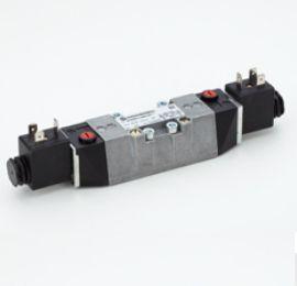 SXE977 ISO1
