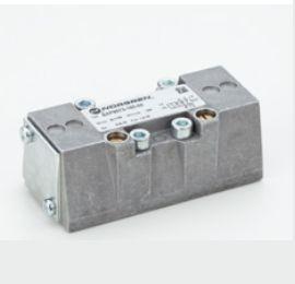 SXP957 ISO2