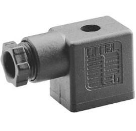 22 mm-es ipari szabvány